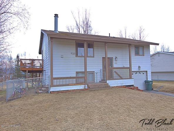 4970 E. Rhubarb Cir., Wasilla, AK 99654 Photo 12