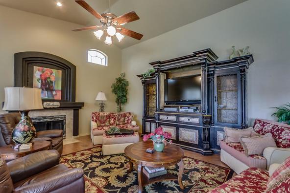 555 W. Casa Grande Lakes Blvd. N., Casa Grande, AZ 85122 Photo 90