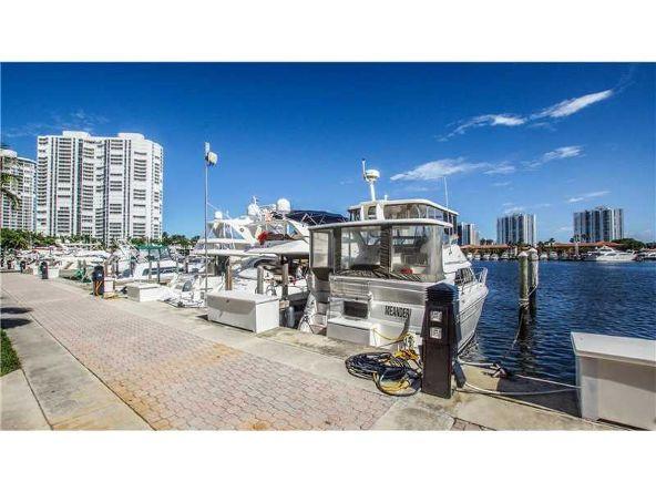 3610 Yacht Club Dr. # 1016, Aventura, FL 33180 Photo 5