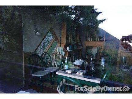 24343 Seward Hwy., Indian, AK 99540 Photo 26