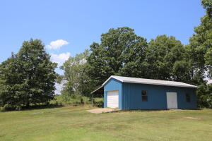 715 Moonlight Rd., Mammoth Spring, AR 72554 Photo 25
