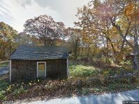 Home for sale: Clarks Falls, North Stonington, CT 06359