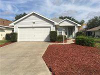 Home for sale: 21927 King Henry Avenue, Leesburg, FL 34748