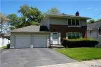 Home for sale: 56 Carley Ave., Huntington, NY 11743