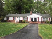 Home for sale: 104 Ripley Rd., Williamsburg, VA 23185