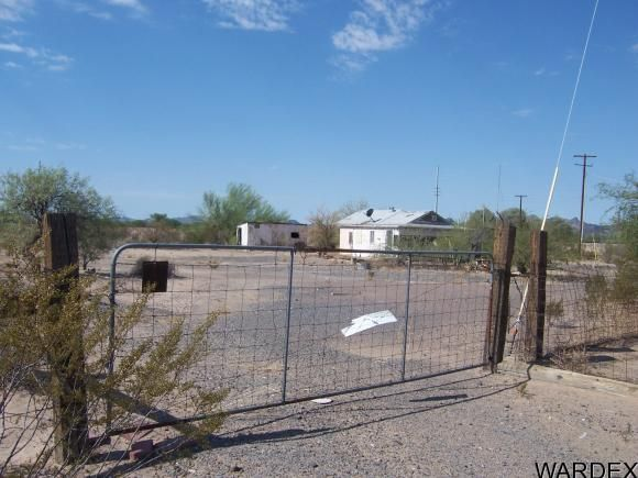 26752 Cholla Dr., Bouse, AZ 85325 Photo 17