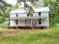 Home for sale: 1241 C M Copelan Rd., Madison, GA 30650