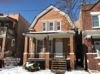 Home for sale: 6640 South Champlain Avenue, Chicago, IL 60637