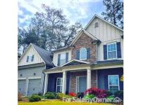 Home for sale: 683 Crosswinds Cir., Marietta, GA 30008