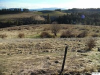 Home for sale: Tbd James Rd., Stites, ID 83552