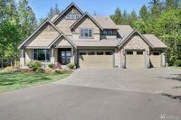 Home for sale: 30922 222nd Way S.E., Black Diamond, WA 98010