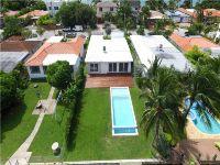 Home for sale: 1281 Stillwater Dr., Miami Beach, FL 33141