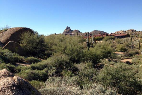 27915 N. 103rd Pl., Scottsdale, AZ 85262 Photo 9