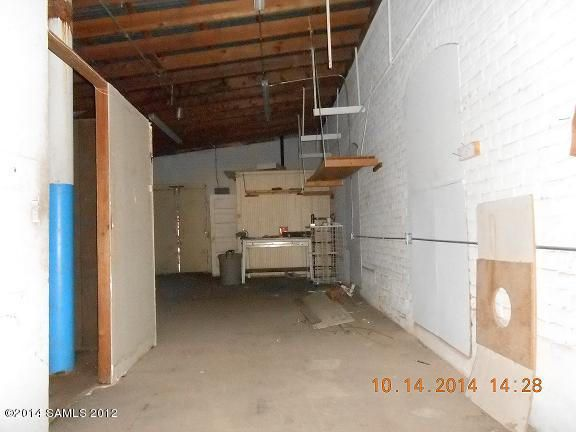 1055 N. G Avenue, Douglas, AZ 85607 Photo 4
