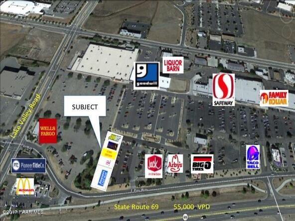7584 E. State Route 69, Prescott Valley, AZ 86314 Photo 3