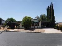 Home for sale: 28761 Calle de Escarpado, Murrieta, CA 92563