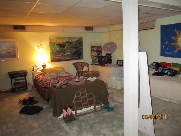 1210 Dalmally Ct., Louisville, KY 40222 Photo 37