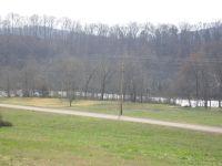 Home for sale: Holston Shores, Rutledge, TN 37861