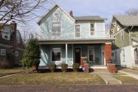 Home for sale: 1108 Lafayette Ave., Mattoon, IL 61938