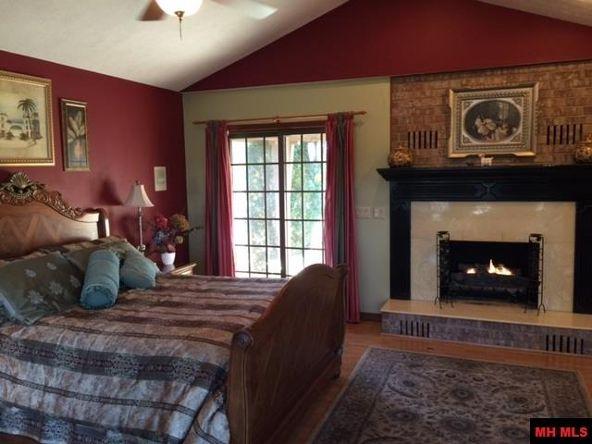 359 Woodridge Dr., Mountain Home, AR 72653 Photo 10