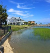 Home for sale: 1512 Northshore Dr., Sunset Beach, NC 28468