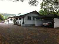 Home for sale: 95-5600 Mamalahoa Hwy., Naalehu, HI 96772