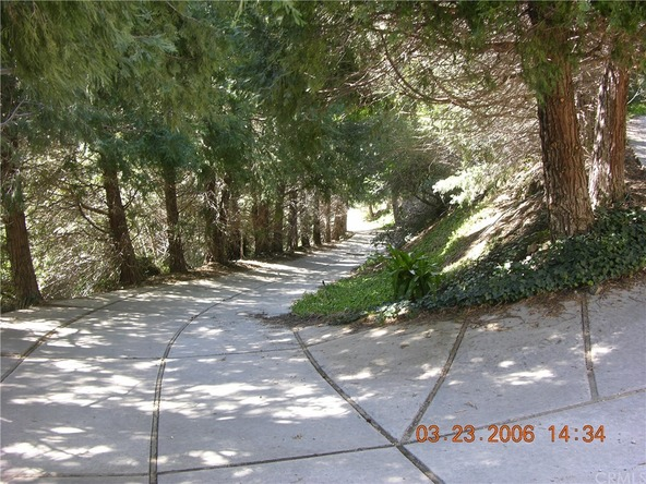 2853 Old Waterman Canyon Rd., San Bernardino, CA 92404 Photo 33