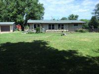 Home for sale: 5129 Gear St., Prole, IA 50229