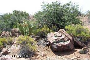 11850 E. Sedona Path, Dewey, AZ 86327 Photo 4