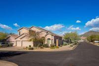 Home for sale: 3106 W. Languid Ln., Phoenix, AZ 85086