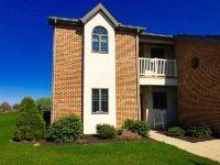 Home for sale: 78 Black Oak Dr., Lancaster, PA 17602