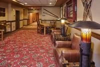 Home for sale: 48 Big Sky Resort Rd., Big Sky, MT 59716