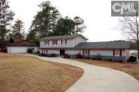 Home for sale: 204 Dutchman Shores Cir., Chapin, SC 29036