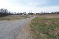 Home for sale: 1513 Sharon Rd., Ghent, KY 41045