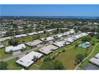 Home for sale: 6810 8th Avenue W., Bradenton, FL 34209