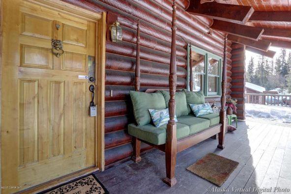 15641 Jensen Cir., Anchorage, AK 99516 Photo 9