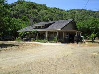 Home for sale: W. Hwy. 20, Upper Lake, CA 95485