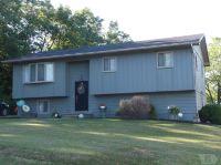 Home for sale: 1410 Casley Dr., Hamilton, IL 62341