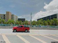 Home for sale: Ocean, Boynton Beach, FL 33435
