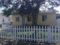 Home for sale: 24401 Alliene Avenue, Lomita, CA 90717
