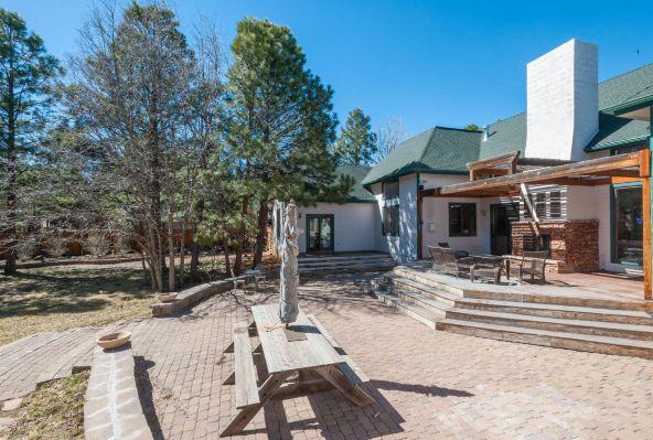 5975 E. Abbey Rd., Flagstaff, AZ 86004 Photo 54
