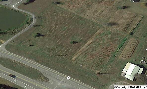 9578 Hwy. 431, Owens Cross Roads, AL 35763 Photo 2