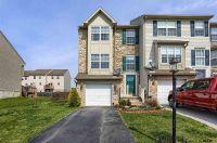 Home for sale: 110 Sara Ln., Hanover, PA 17331