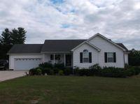 Home for sale: 36 Bear Branch Rd., Estill Springs, TN 37330