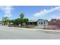Home for sale: 705 Anita Avenue, Delano, CA 93215
