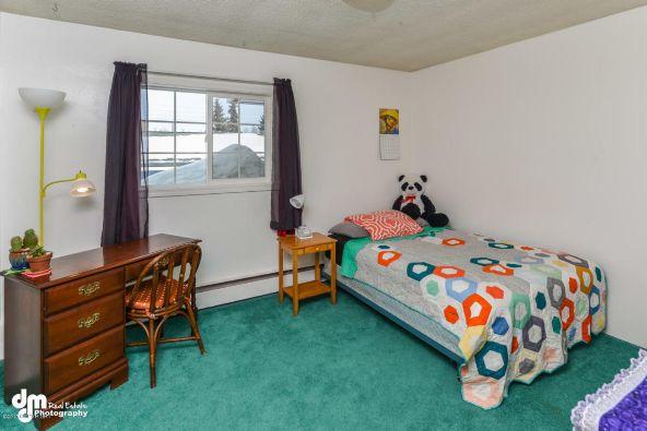 2928 Columbia St., Anchorage, AK 99508 Photo 15