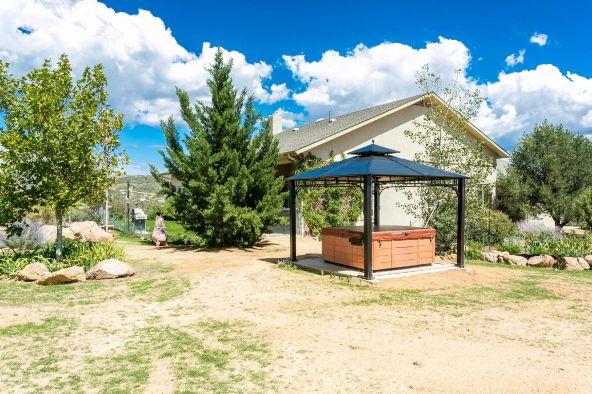 17100 E. Lions Crossing Rd., Dewey, AZ 86327 Photo 30