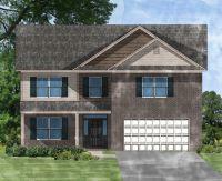 Home for sale: 202 Hackamore Lane, Camden, SC 29020