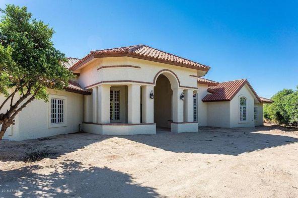 1433 N. Val Vista Dr., Mesa, AZ 85213 Photo 29