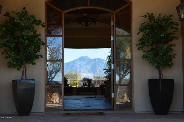 446 E. Bent Branch Pl., Green Valley, AZ 85614 Photo 2